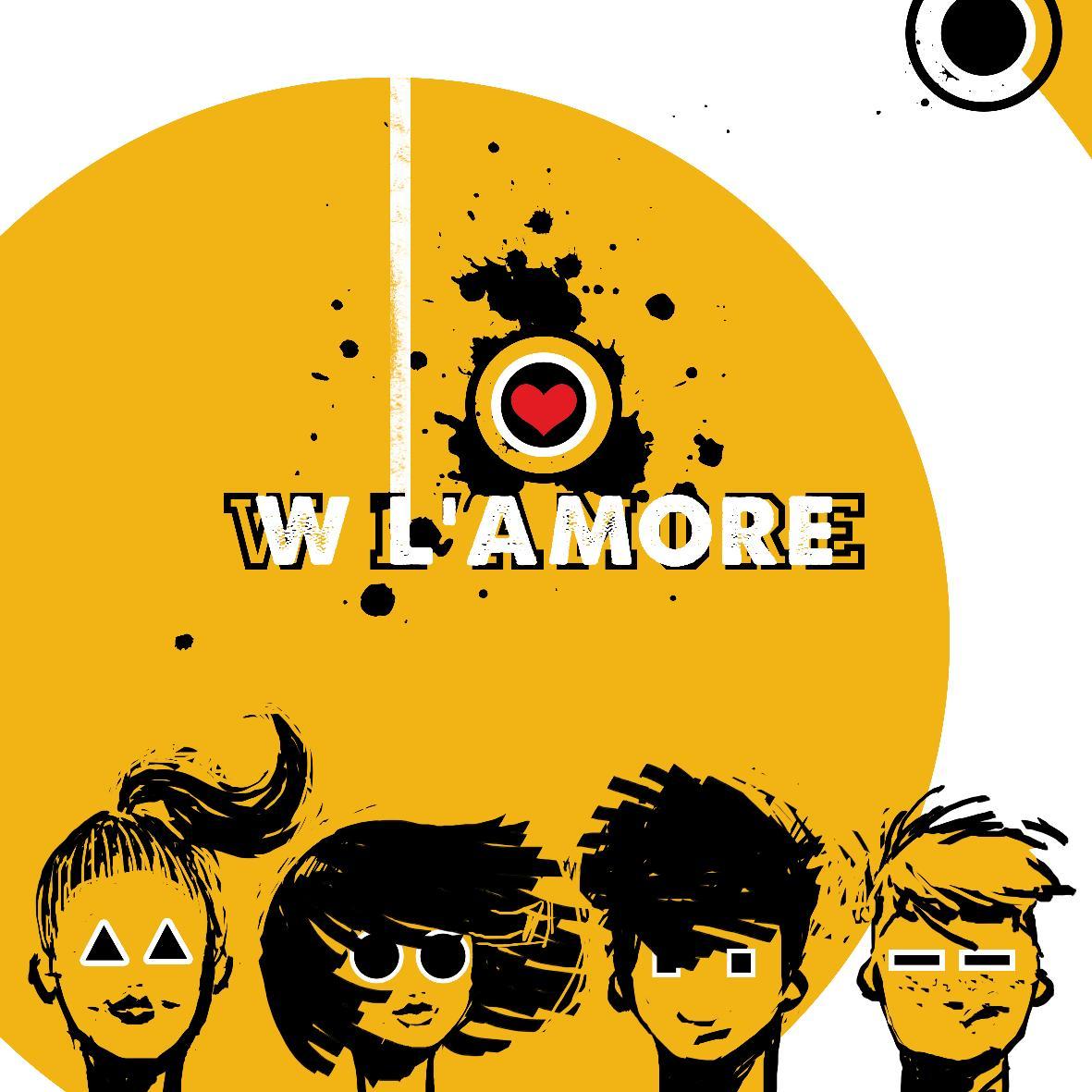 01-W-LAMORE-pieghevole-page-001