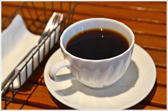 礁溪文鳥公寓咖啡甜點010-DSC_7506