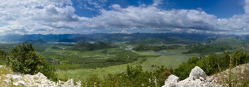 me sommer montenegro crnagora podgorica skadarskojezero skadarlake skutarisee montegegro