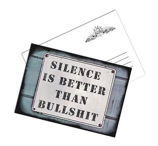 Silence E22
