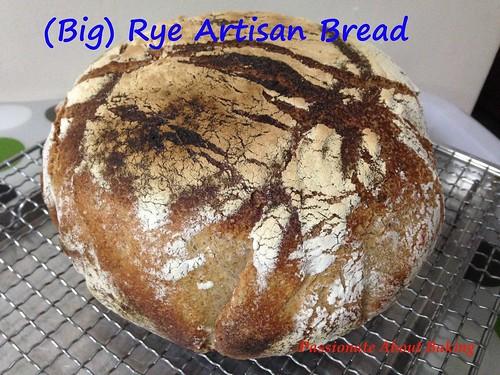 bread_ryeKF09