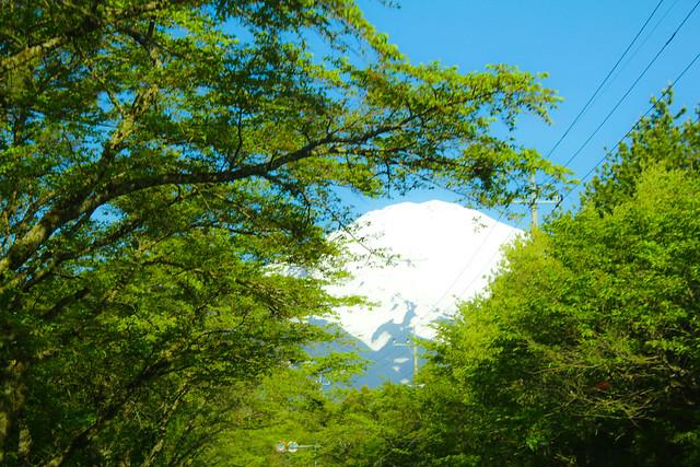 2014-05-11_00013_富士山.jpg