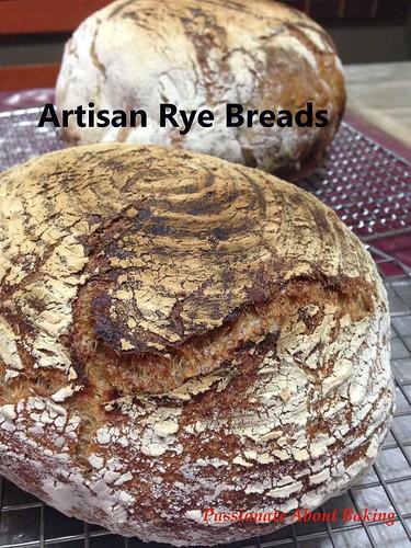 bread_ryeKF08