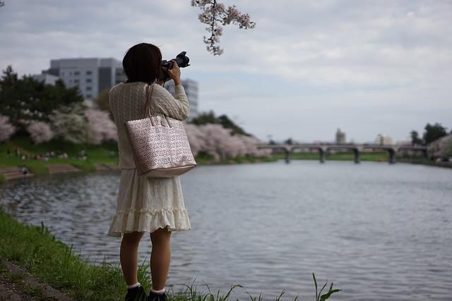 Okazaki_Sakura_210