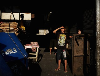 #streetphotography #people #philippines