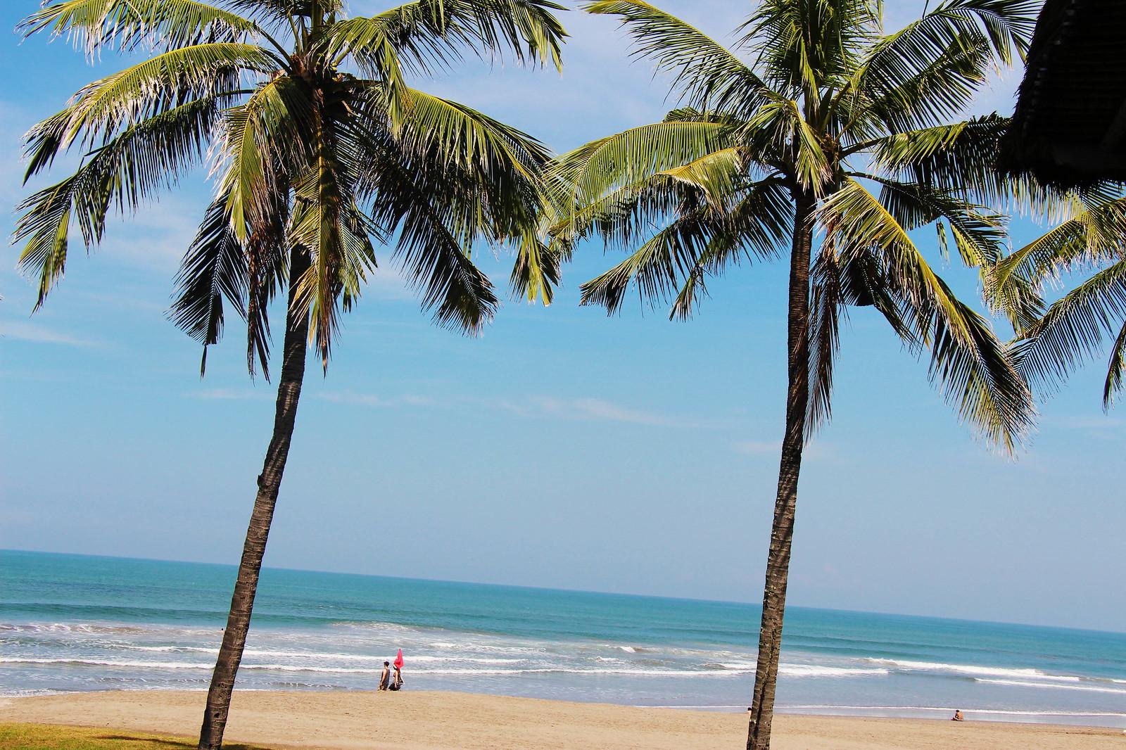 La Lucciola Bali, Seminyak beach, bali, Bali travel tips