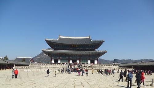 Co-Seoul-Palais-Gyeongbokgung (35)