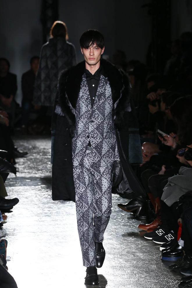 FW15 Tokyo 5351 POUR LES HOMMES ET LES FEMMES116_Dima Dionesov(fashionsnap.com)