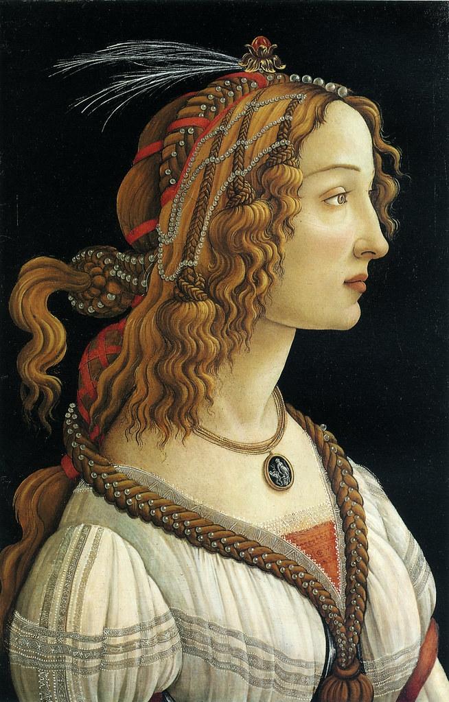 Botticelli5