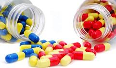 anvisa-concede-registro-e-libera-primeiro-remedio-oral-para