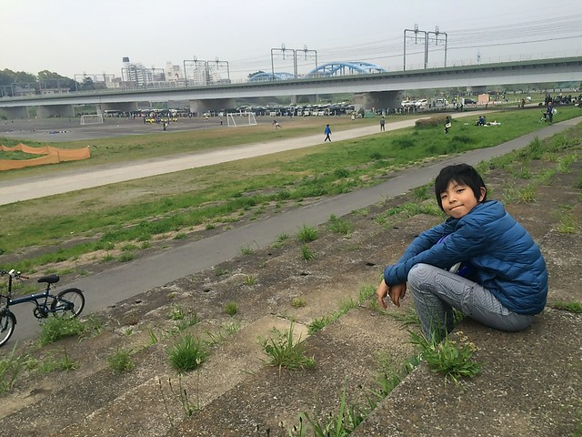 IMG_8836