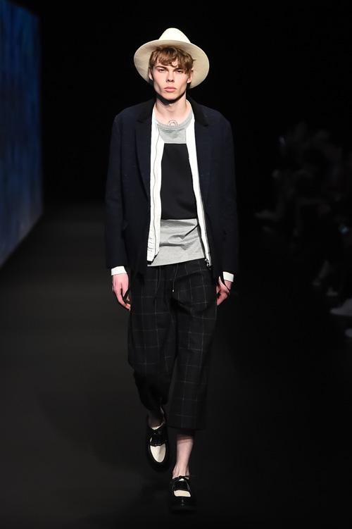 FW15 Tokyo FACTOTUM012_Kohy Martin(Fashion Press)