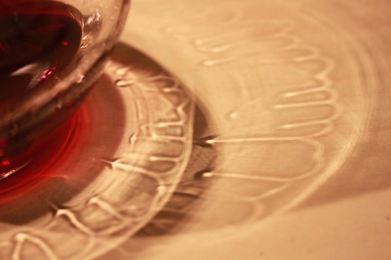 紅酒(梅鐸)馬拉松跑者辛酸史簽書會- (54)
