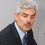 Віктор Матчук
