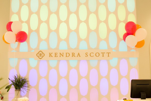 View More: http://em-grey.pass.us/kendra-scott-and-southern-blog-society-client-finals-from-em-grey-photography