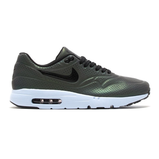 "c243a2c557b NIKE AIR MAX ULTRA MOIRE ""IRIDESCENT†PACK 2"