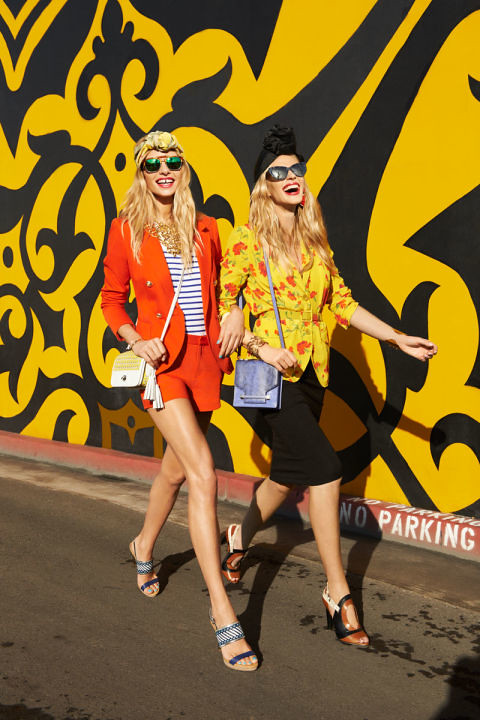54d8d2a5055a1_-_hbz-march-2013-street-chic-juicy-couture-ekngi2-xln
