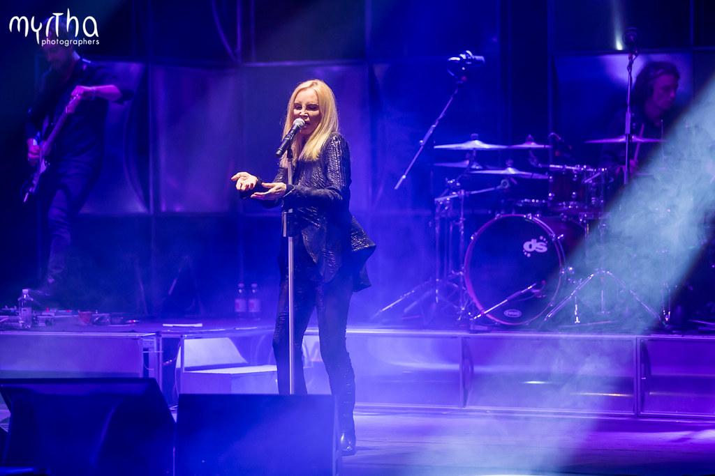 Patty Pravo Eccomi Tour Teatro Duse Bologna 05052016 Flickr