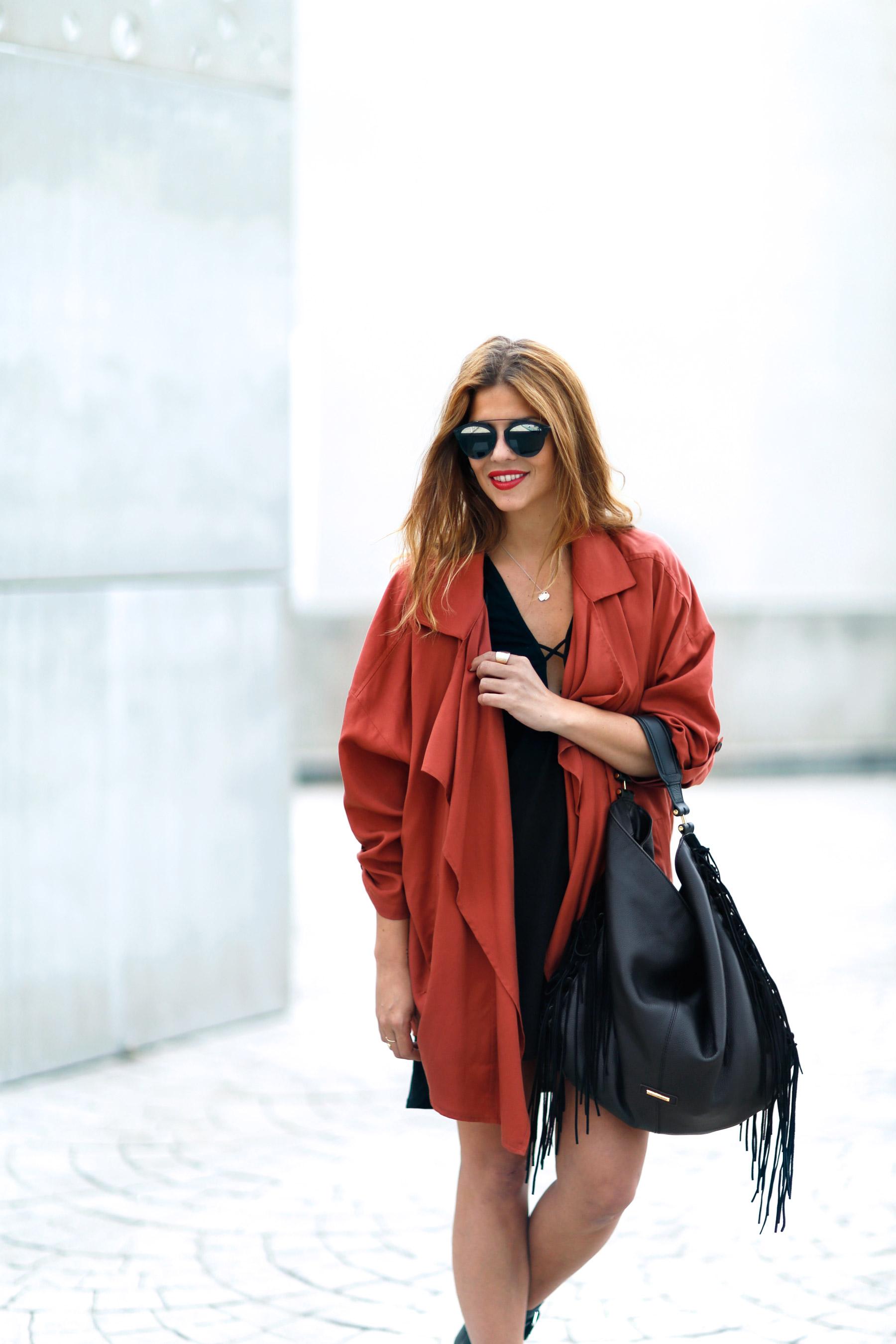 trendytaste-look-primavera-chaqueta-teja-9