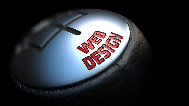 Web Designer: Job Description, Duties and Requirements