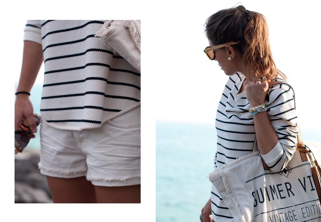 010_pimkie_sorteo_fashion_blogger_theguestgirl