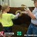 4-H Clover College 2016 Day 1 Session 3