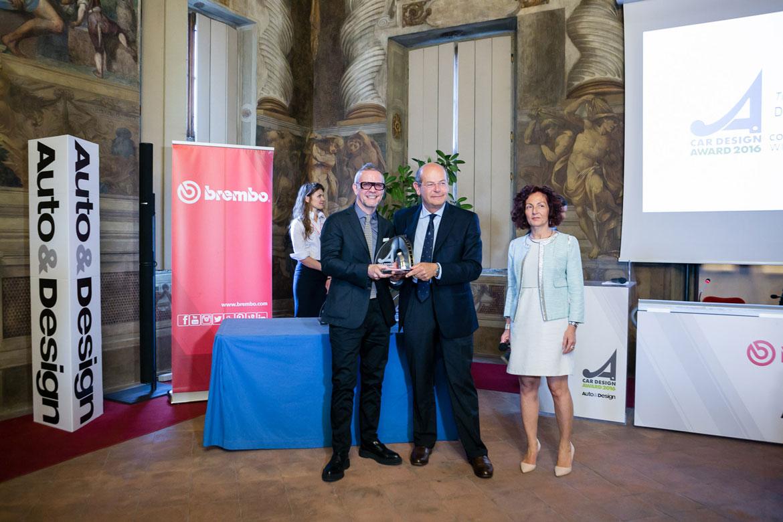 2015060823_Car_Design_Award_Premiazione