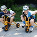 Riding Tricycles with Teresa by Mr.TinDC