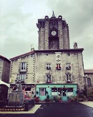 #saugues #maison #hauteloire #france #vacances