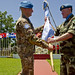 UNIFIL Transfer of Authority