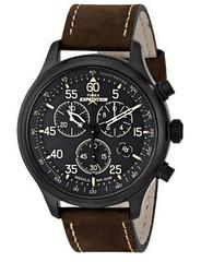 Timex T49905D7