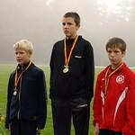 2008 BE Erdgasfinal