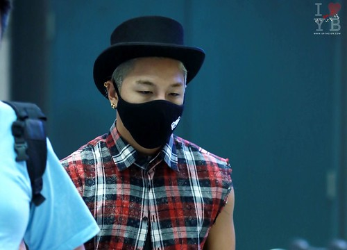 Taeyang_Incheon-Airport-To+From_HongKong_20140729 (1)