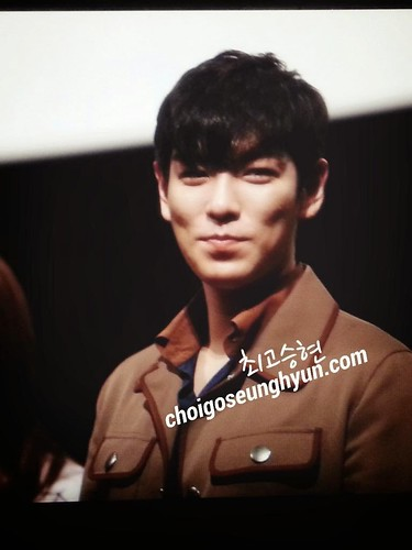 TOP-StageGreetings_Day2-20140907_(104)