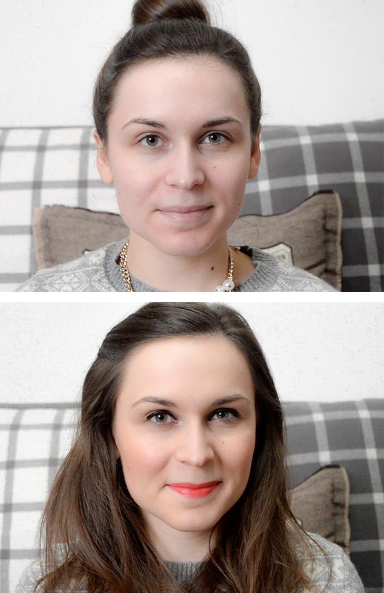 Mode-and-the-city-mon-uniforme-beauté-routine-maquillage-de-tous-les-jours-en-5-minutes-beauté-01