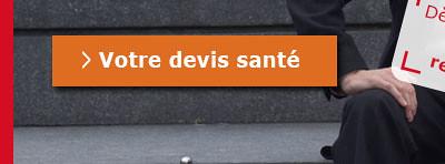 Complémentaire santé entreprise dès 9.35 euros/mois by encuentroedublogs