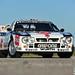Auto Italia Lancia Rally 037 by michaelward_autoitalia