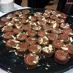 Desserts by Christine Catering