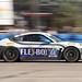 Magnus Racing Porsche GTD