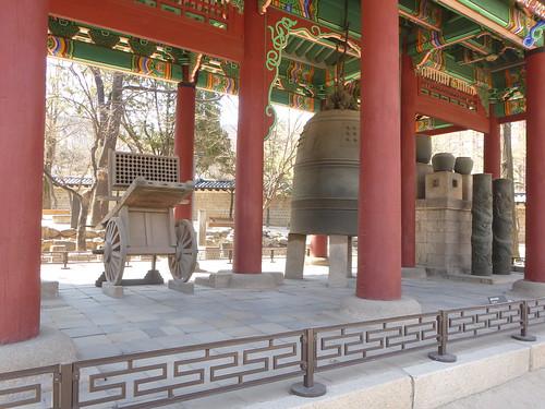 Co-Seoul-Palais-Deoksugung-exterieur (11)