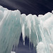 Ice Castles, NH by ah_pics