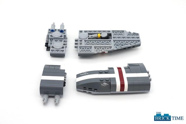 MOCs inside: F-06 SkyRazor