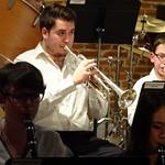 Concert école de musique et Harmonie de  (12)