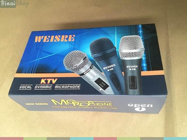 weisre-m-320-1-compressed