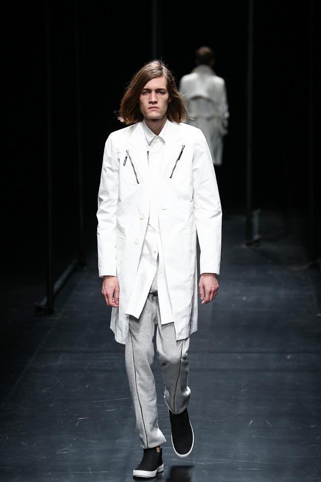 FW15 Tokyo A DEGREE FAHRENHEIT111_Marcel Castenmiller(fashionsnap.com)
