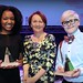 Apprentice of the Year - Creative and Cultural Skills Awards