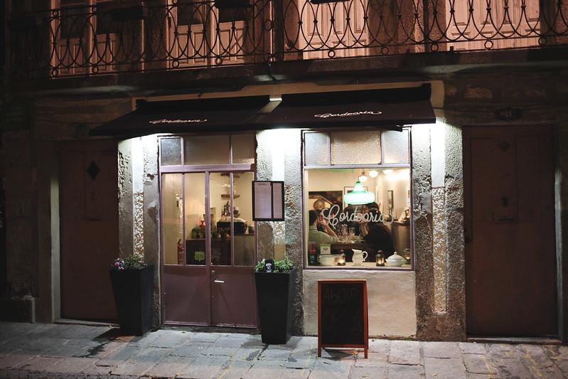 Cordoaria Porto
