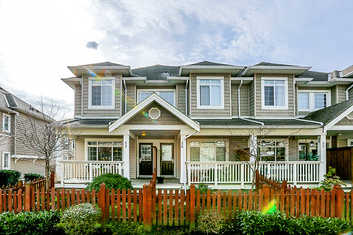 Storyboard of Unit 55 - 6852 193rd Street, Cloverdale