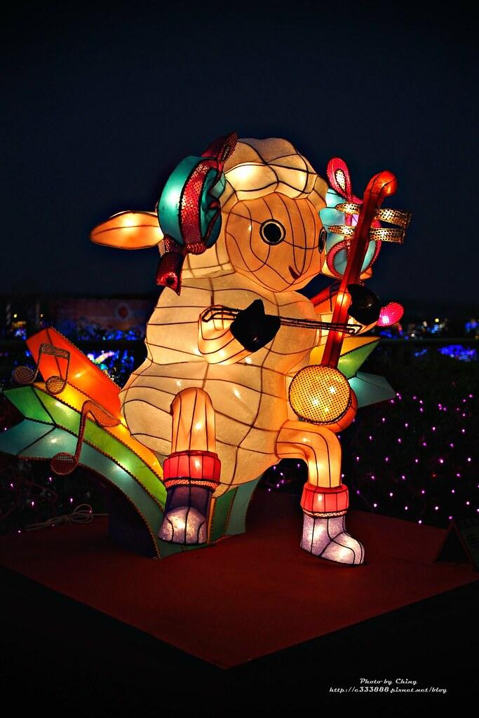 P3040264台灣燈會在臺中