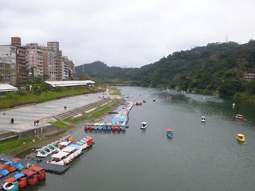 Ta-Taipei-Xindian (16)